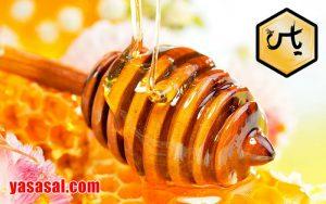 قیمت عسل خرید انواع عسل