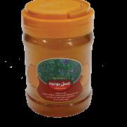 قیمت عسل خرید اینترنتی عسل طبیعی