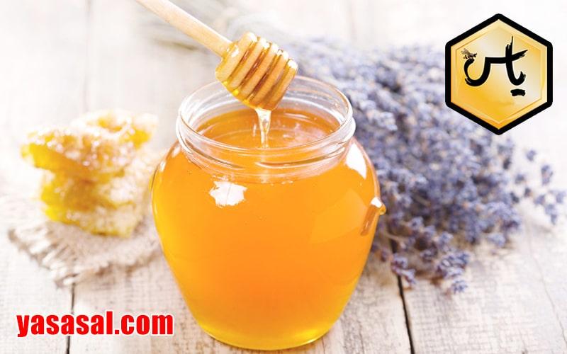قیمت عسل خرید اینترنتی عسل طبیعی و خالص یونجه