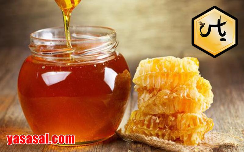 قیمت عسل خرید عمده عسل مرغوب سیاه دانه