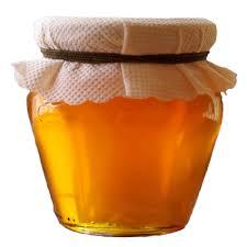 قیمت عسل خرید اینترنتی عسل