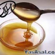قیمت عسل خرید عسل