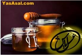 قیمت عسل خرید عسل طبیعی
