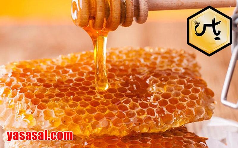 قیمت عسل قیمت فروش عسل