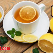 عسل طبیعی مرکبات