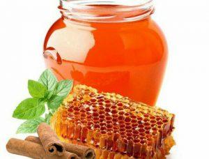 قیمت عسل عسل طبیعی سیاه دانه