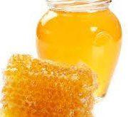 قیمت عسل عسل طبیعی شاه بلوط