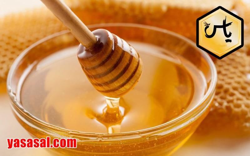 قیمت عسل گون کتیرا