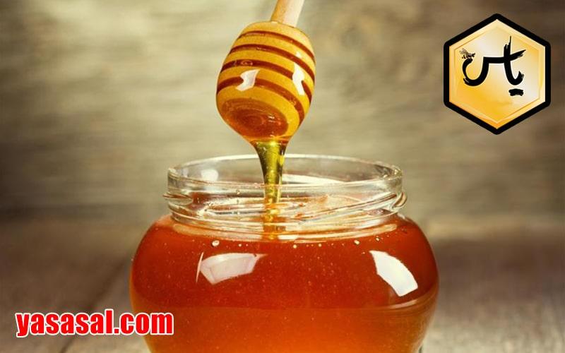 قیمت فروش اینترنتی عسل