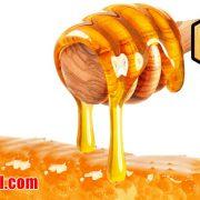 خریدار انواع عسل