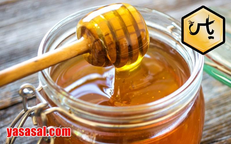 قیمت عسل فروش اینترنتی عسل