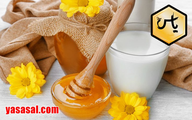 قیمت خرید عسل