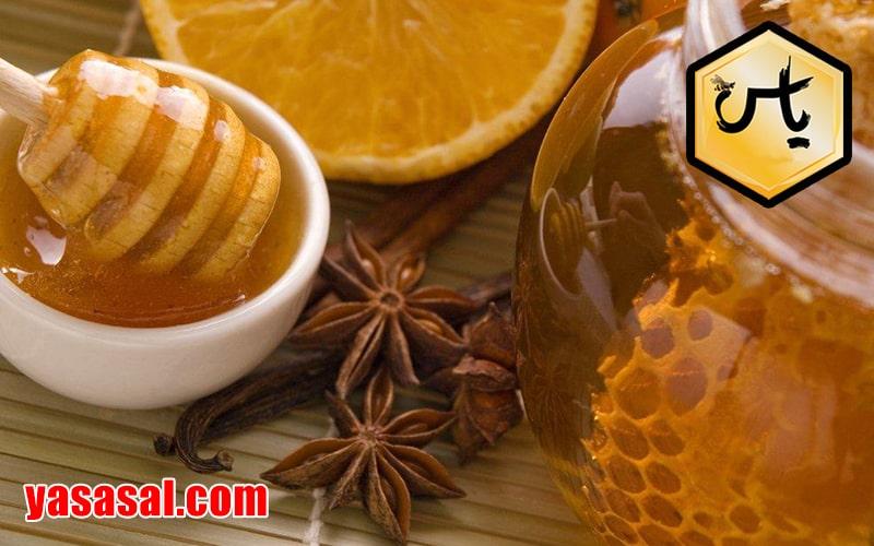 قیمت عسل فروش عسل طبیعی