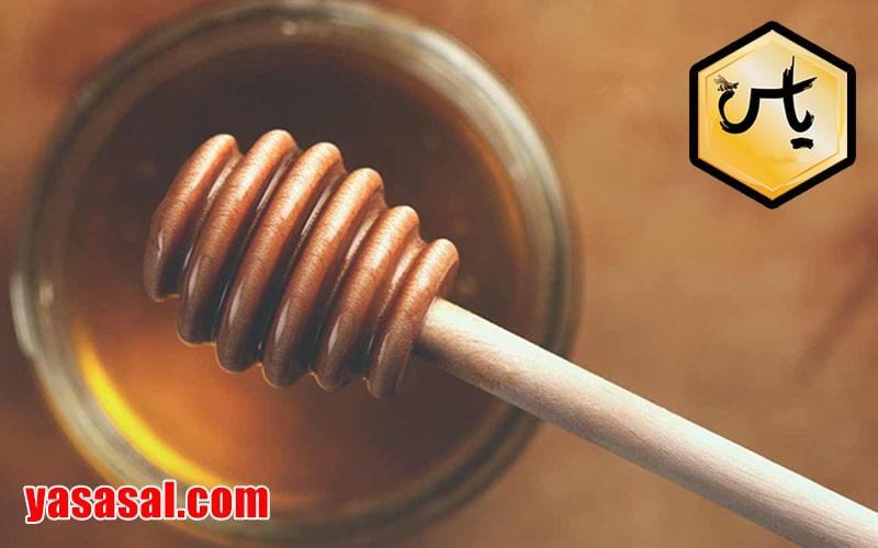 قیمت عسل فروش عسل سیاه دانه