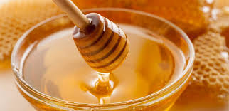 قیمت عسل فروش عمده عسل