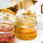 قیمت عسل عسل آویشن خالص