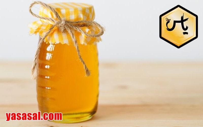 قیمت عسل عسل کنار طبیعی
