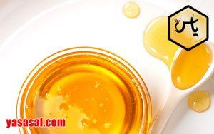 قیمت عسل مرکز خرید عسل