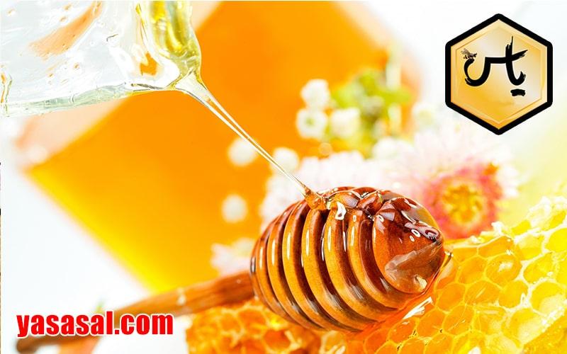 قیمت عسل گشنیز