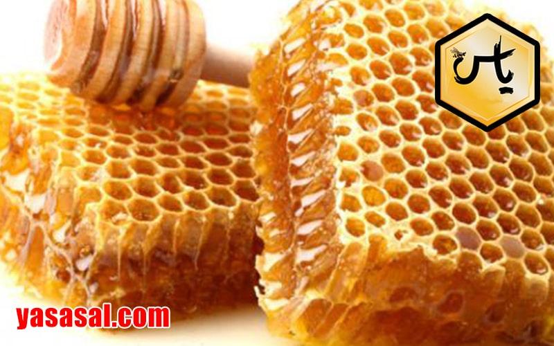 قیمت عسل خرید عسل کنار