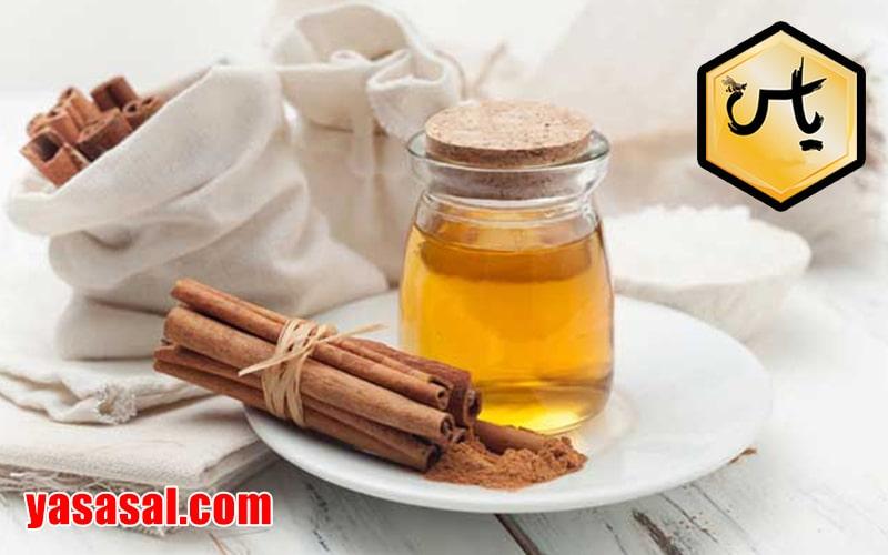 قیمت عسل گون مرغوب