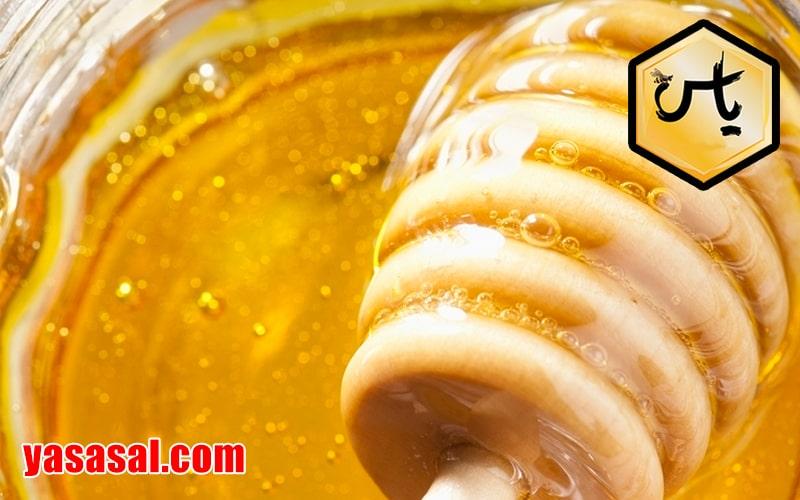 قیمت عسل خرید و فروش عسل