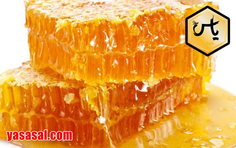 قیمت خرید اینترنتی عسل