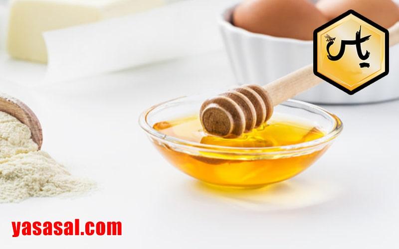 قیمت فروش عمده عسل