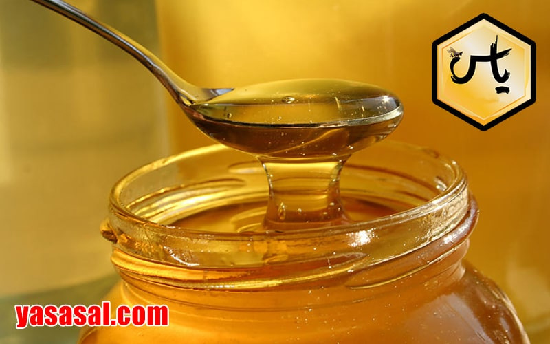 قیمت عسل طبیعی درجه یک