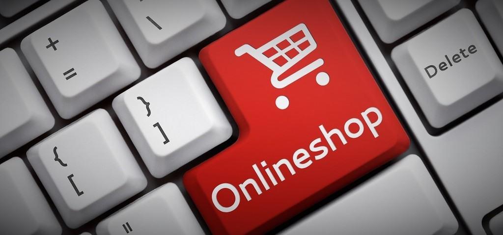 فروش اینترنتی گرده گل