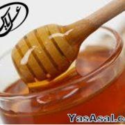 قیمت فروش عسل