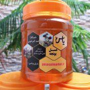 شرکت فروش عسل