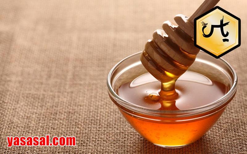 قیمت عسل عسل خالص کنار