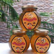 قیمت انواع عسل درجه یک