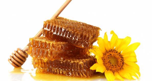 راهنمای تشخیص عسل چهل گیاه