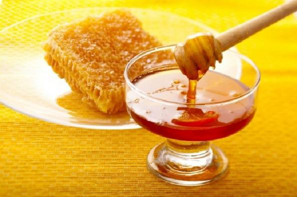 خریدو فروش انواع عسل مرکبات