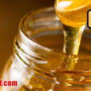 قیمت عمده عسل کنار